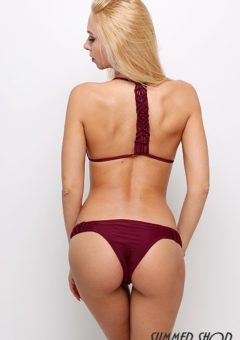 Купальник Modern bikini