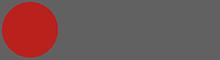 Логотип Купальники оптом и в розницу